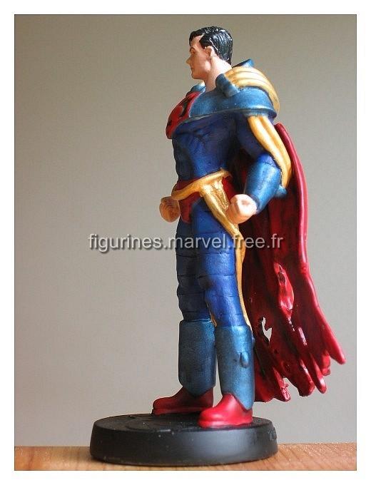 [DC] Preview di prossime Statuine 032_superboyprime_02