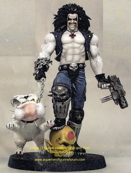 [DC] MS?? LOBO HS10_lobo_preview_02