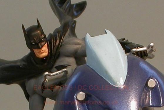 [DC] Preview Speciale DC Collection HSXX_batman_bike_preview_01