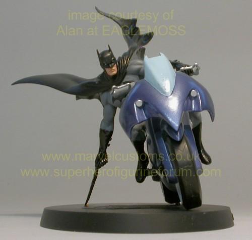 [DC] Preview Speciale DC Collection HSXX_batman_bike_preview_05