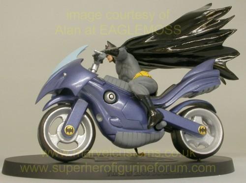 [DC] Preview Speciale DC Collection HSXX_batman_bike_preview_09