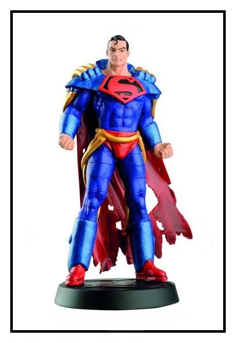 [DC] Preview di prossime Statuine XXX_supermanprime_preview_01