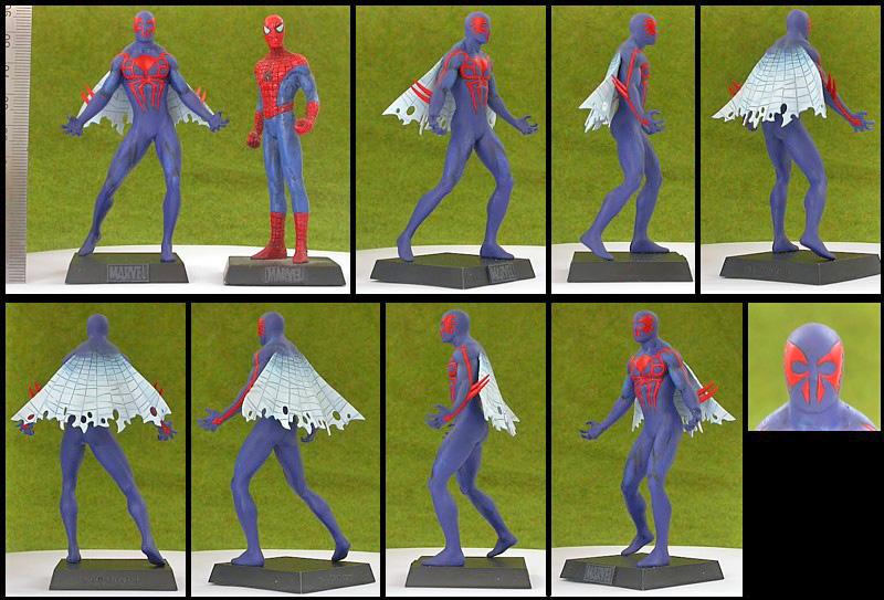 http://figurines.marvel.free.fr/gallerie2/preview/194_spiderman2099_12.jpg