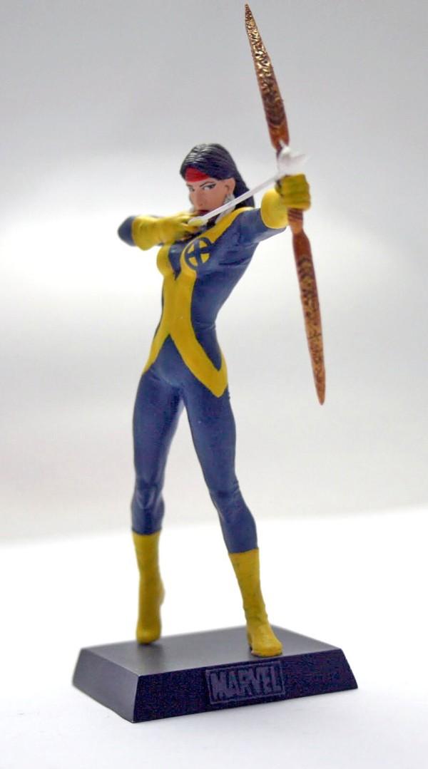 http://figurines.marvel.free.fr/gallerie2/preview/199_moonstar_03.jpg