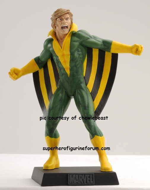 [MARVEL] Preview di prossime statuine XXX_banshee_preview